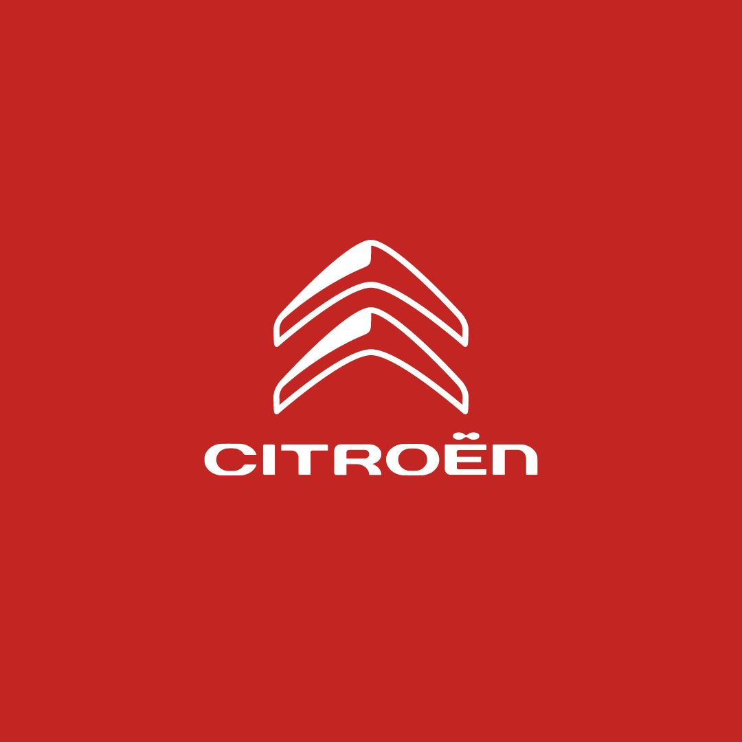 Citroen Approved Garage